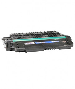 Kompatibilní laserový toner s: XEROX Phaser 3250 Black - 106R01374- 5000str.