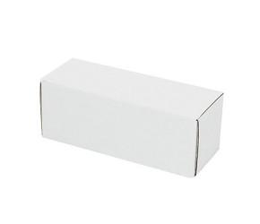 UNI krabice na toner (320x100x135mm)