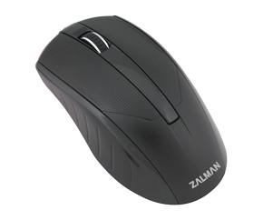 Optická myš ZALMAN M100