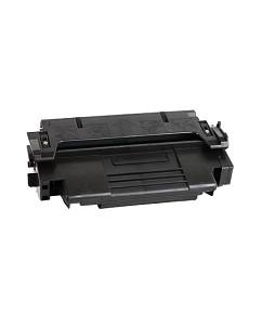Laserový toner kompatibilní s: HP 92298A Black (6.600str.)