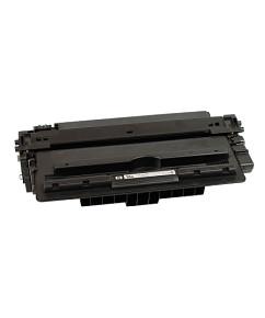 Kompatibilní toner s: HP Q7516A (12.000str.)