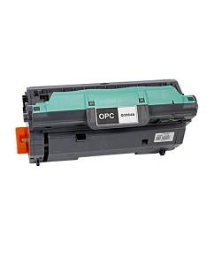 Kompatibilní DRUM jednotka s:  HP Q3964A - OPC