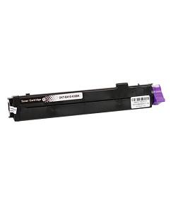 Kompatibilní laserový toner s: OKI B410 / B430 / B440 Black (3.500str. - 43979102)