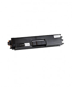 Alternativní laserový toner s: BROTHER TN-321 Black (2.500str.)