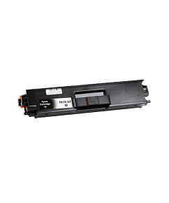 Alternativní laserový toner s: BROTHER TN-326 Black (4.000str.)