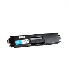 Alternativní laserový toner s: BROTHER TN-326 Cyan (3.500str.)