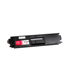 Alternativní laserový toner s: BROTHER TN-326 Magenta (3.500str.)