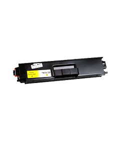 Alternativní laserový toner s: BROTHER TN-326 Yellow (3.500str.)