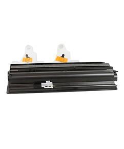 Kompatibilní laserový toner s: KYOCERA TK-410 Black (15.000str.)