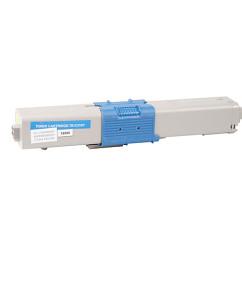 Alternativní laserový toner s: OKI C510 / C530 Yellow (5.000str. - 44469722 )