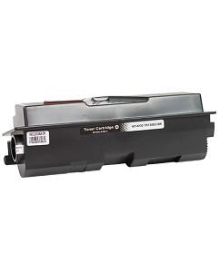 Alternativní laserový toner s: KYOCERA TK-130 Black