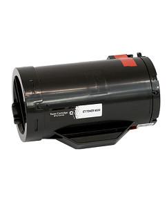 Alternativní laserový toner s: EPSON M300 Black (10.000str. - S050691 )