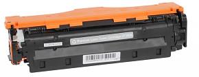 Alternativní laserový toner s: HP CF380A Black (2.700str.)
