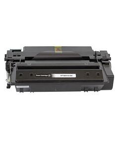 Kompatibilní laserový toner s: HP Q6511X Black   - 12000str.