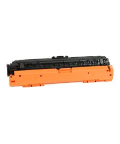 Alternativní laserový toner s: HP CE740A Black (7.000str.)