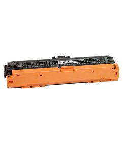 Alternativní laserový toner s: HP CE742A Yellow (7.300str.)