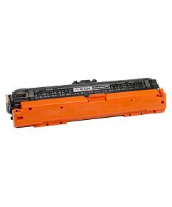 Alternativní laserový toner s: HP CE743A Magenta (7.300str.)