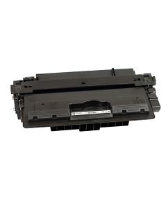 Laserový toner kompatibilní s: HP Q7570A BLACK (15.000str.)