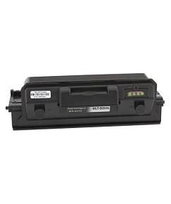 Alternativní laserový toner s: SAMSUNG MLT-D204L Black (5.000str.)
