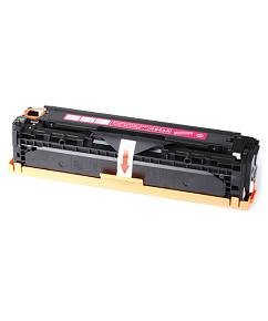 Renovovaný laserový toner HP CB543A Magenta (1.400str.)