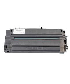 Alternativní laserový toner s: HP C3903A Black (4.000str.)