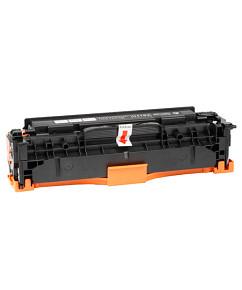 Renovovaný laserový toner HP CE410X Black (4.000str.)