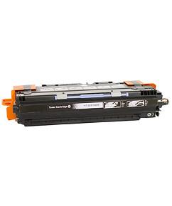 Alternativní laserový toner s: HP Q2670A Black (6.000str.) - no. 308A