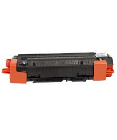 Alternativní laserový toner s: HP Q2671A Cyan (4.000str.)