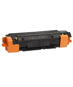 Alternativní laserový toner s: HP Q2672A Yellow (4.000str.)
