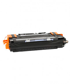 Alternativní laserový toner s: HP Q2673A Magenta (4.000str.)