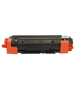 Alternativní laserový toner s: HP Q2681A Cyan (6.000str.)