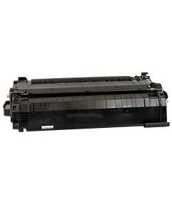 Alternativní laserový toner s: HP C8543X Black (30.000str.)