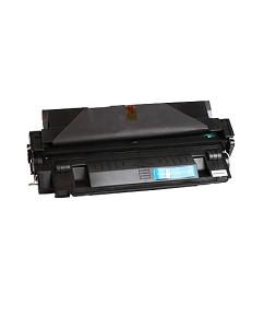 Kompatibilní laserový toner s: HP C4129X Black (10.000str.)