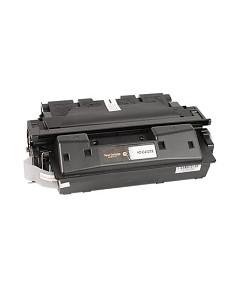 Kompatibilní laserový toner s: HP C4127X Black (10.000str.)