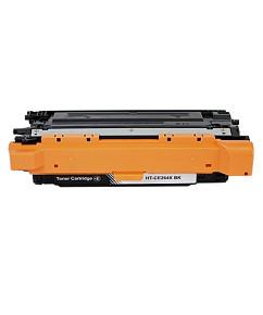 Kompatibilní laserový toner s: HP CE264X Black (17.000str.)