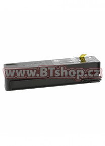 Alternativní inkoustová cartridge s: HP 970XL Black (250ml) - CN625AE