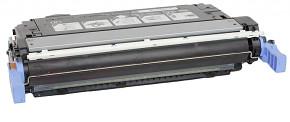 Kompatibilní laserový toner s: HP Q5950A Black (11.000str.)