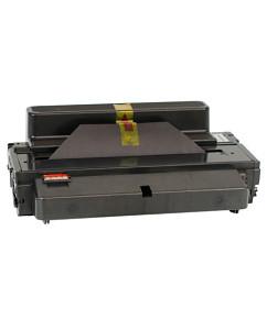 Alternativní laserový toner s: SAMSUNG MLT-D205E Black (10.000str.)