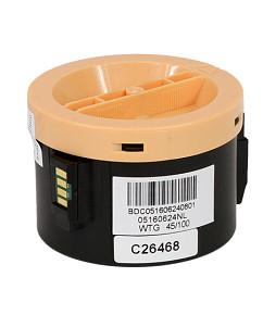 Alternativní laserový toner s: EPSON M200 Black (2.500str.) - S050709