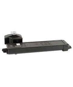 Alternativní laserový toner s: KYOCERA TK-895 Black (12.000str.)