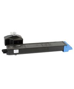 Alternativní laserový toner s: KYOCERA TK-895 Cyan (6.000str.)