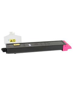 Alternativní laserový toner s: KYOCERA TK-895 Magenta (6.000str.)