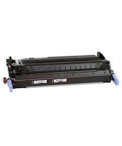 Kompatibilní laserový toner s: CANON C-EXV26 BLACK (6.000str.)