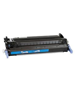 Kompatibilní laserový toner s: CANON C-EXV26 CYAN (6.000str.)