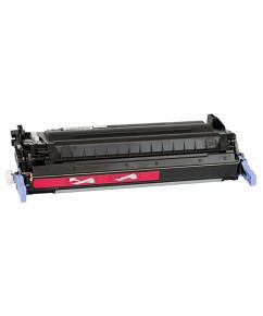 Kompatibilní laserový toner s: CANON C-EXV26 MAGENTA (6.000str.)