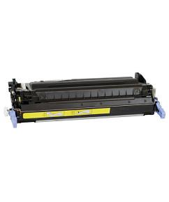 Kompatibilní laserový toner s: CANON C-EXV26 YELLOW (6.000str.)