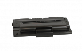 Kompatibilní laserový toner s: DELL 1600n Black (5.000str.) - 593-10082