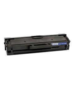Alternativní laserový toner s: DELL B1160 Black (1.500str.) - 593-11108