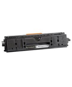 Alternativní optická jednotka HP CE314A
