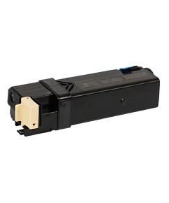 Alternativní laserový toner s: XEROX Phaser 6500 Black 106R01604 (3.000str.)